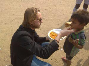 Philanthropy 3
