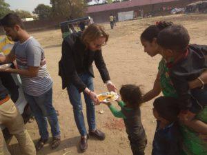 Philanthropy 4
